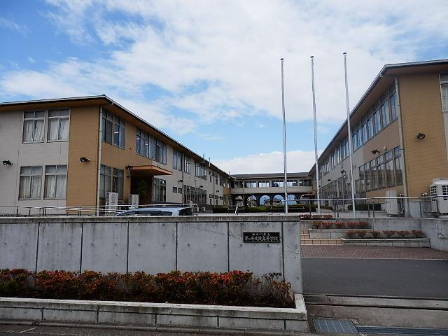 臨時新校舎.JPG